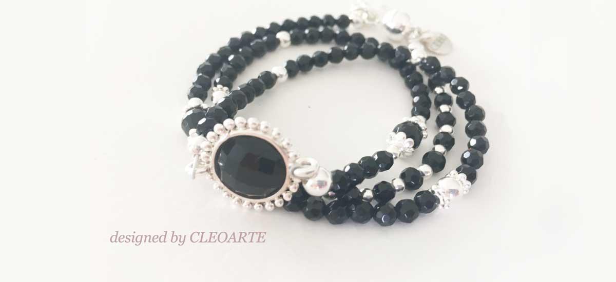Armband-Onyx-mit-Charm-cleoarte.jpg