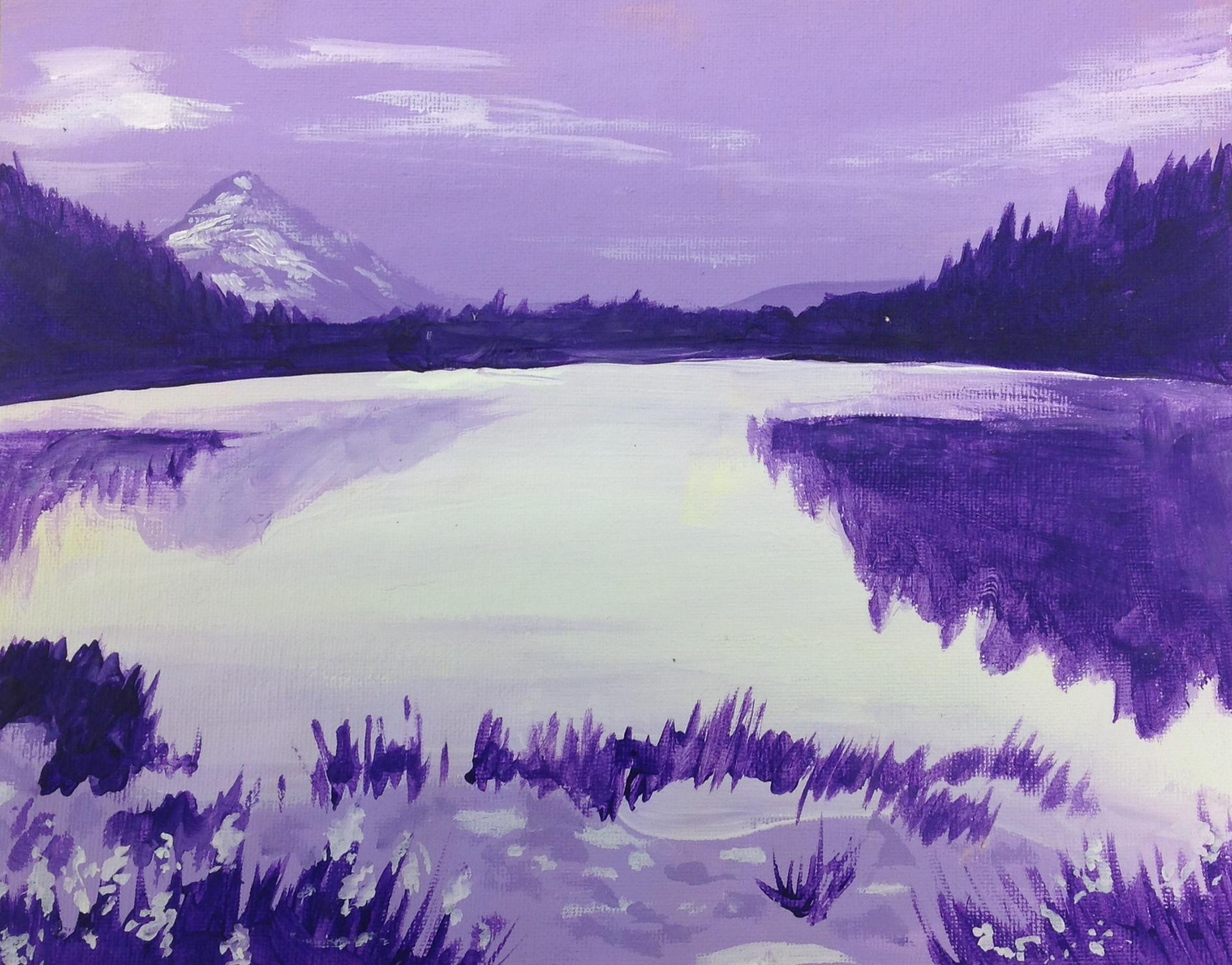 monochromatic landscape4.JPG