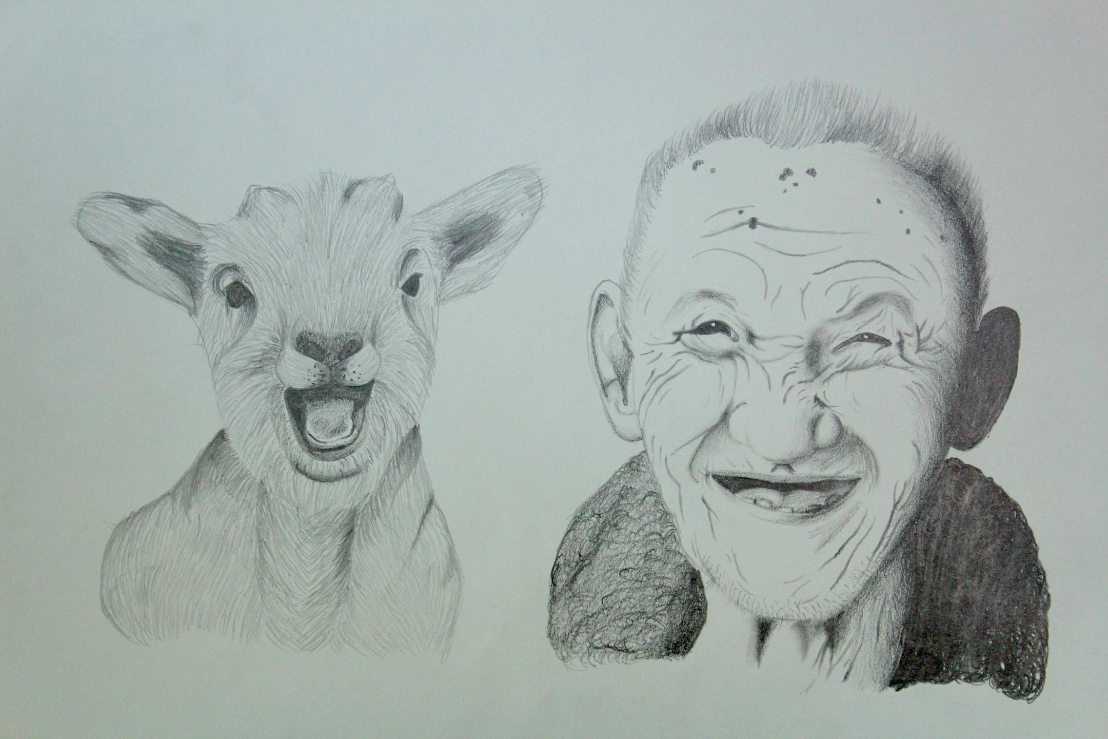 Chinese Goat Man.JPG