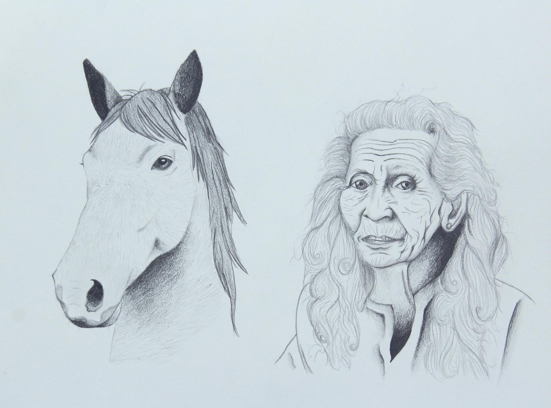 horse woman.JPG