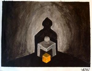 black+box2.JPG