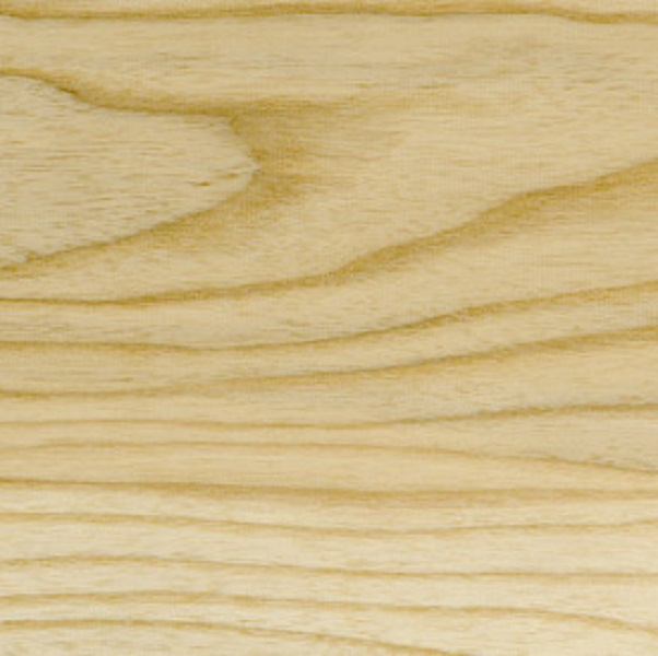 Ash - White  4/4 - 10/4  Rustic & Better