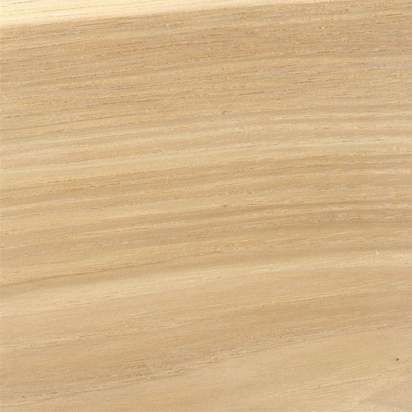 Hickory  4/4 - 8/4  Rustic & Better
