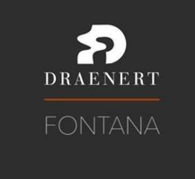 Draenert Fontana Wien Tisch .png