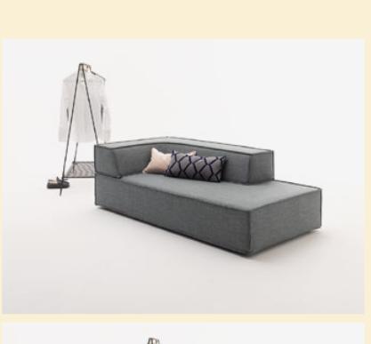 COR wohncontact trio sofa Teil.png