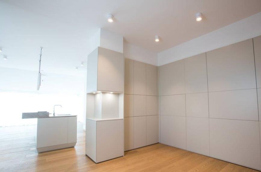 wohncontact Tischler-Küche-Vorzimmer Fellinger wohncontact.png
