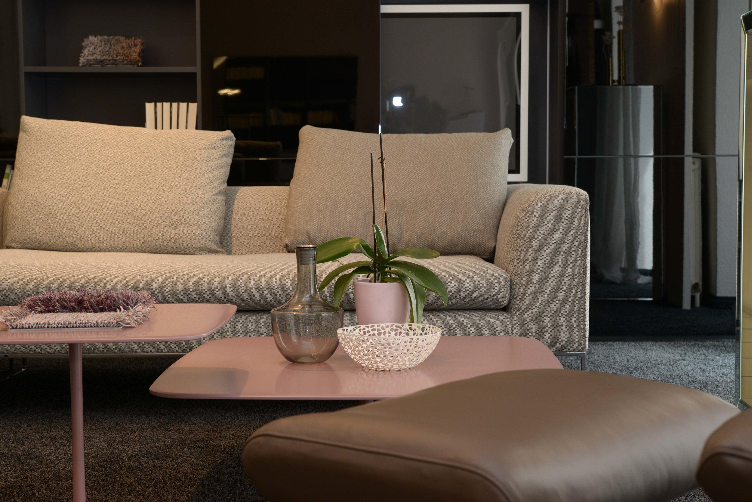 wohnerei tischlerei wohncontact fellinger Ebreichsdorf Sofa cor mell 1.jpg