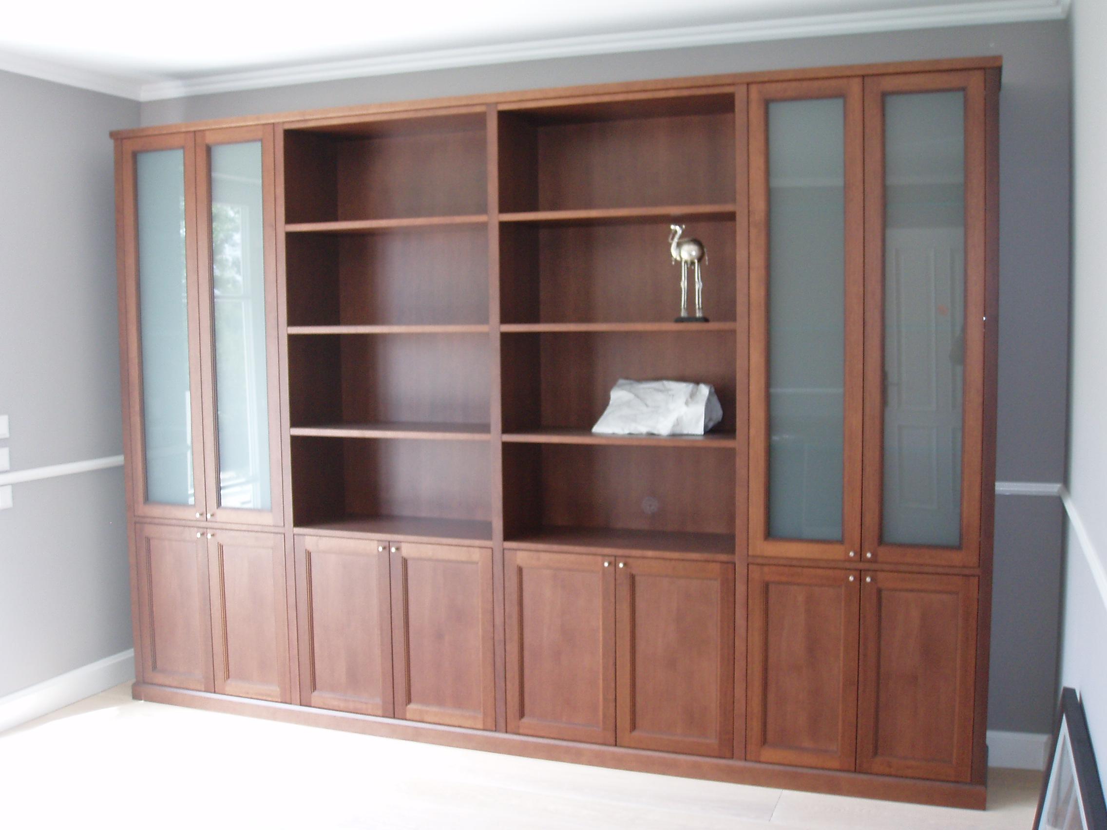Möbelbau 3.JPG