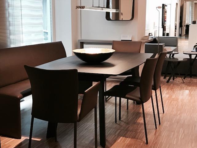 tischlerei wohncontact fellinger daenert Stuhl LederEsstisch ausziehbar.jpg