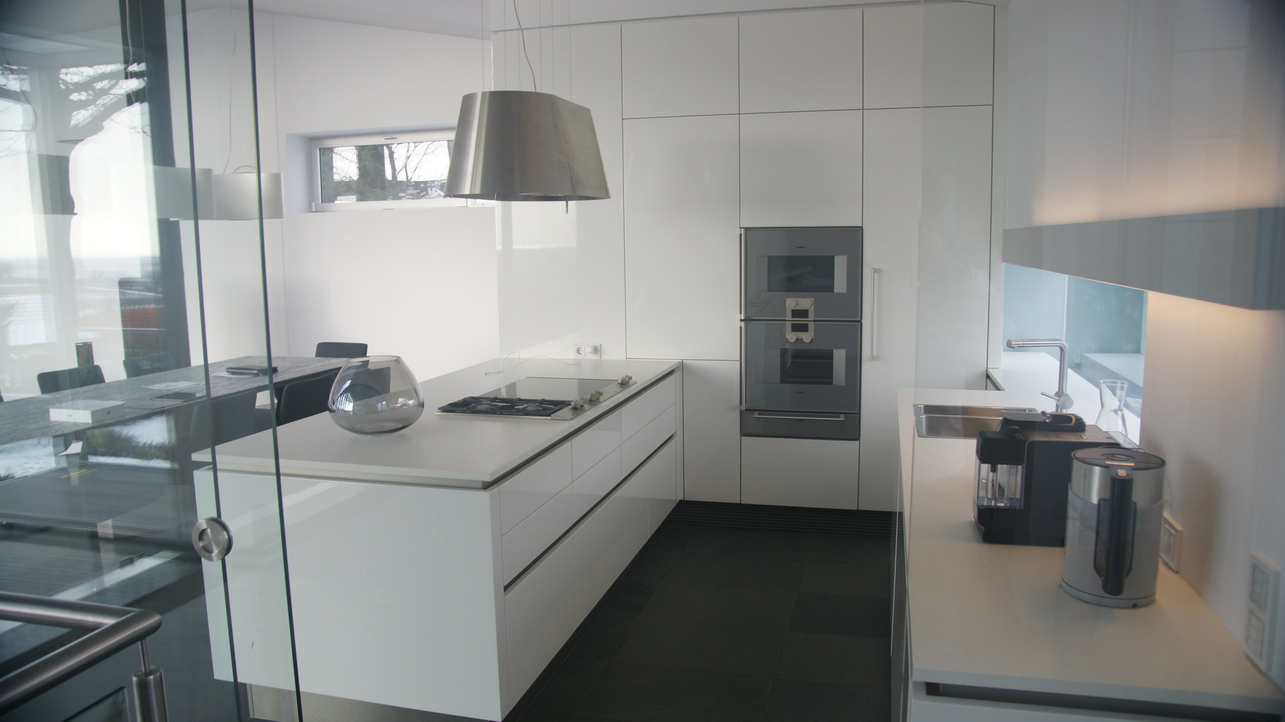 Küche wohncontact intuo.JPG