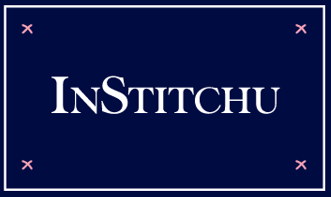 Institchu.png