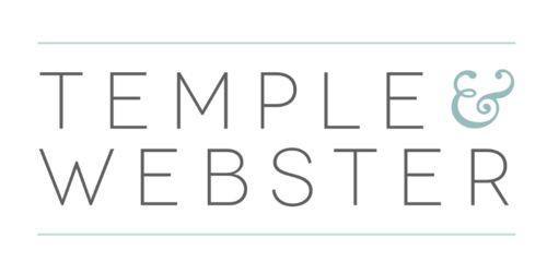 Temple and Webster Logo.png