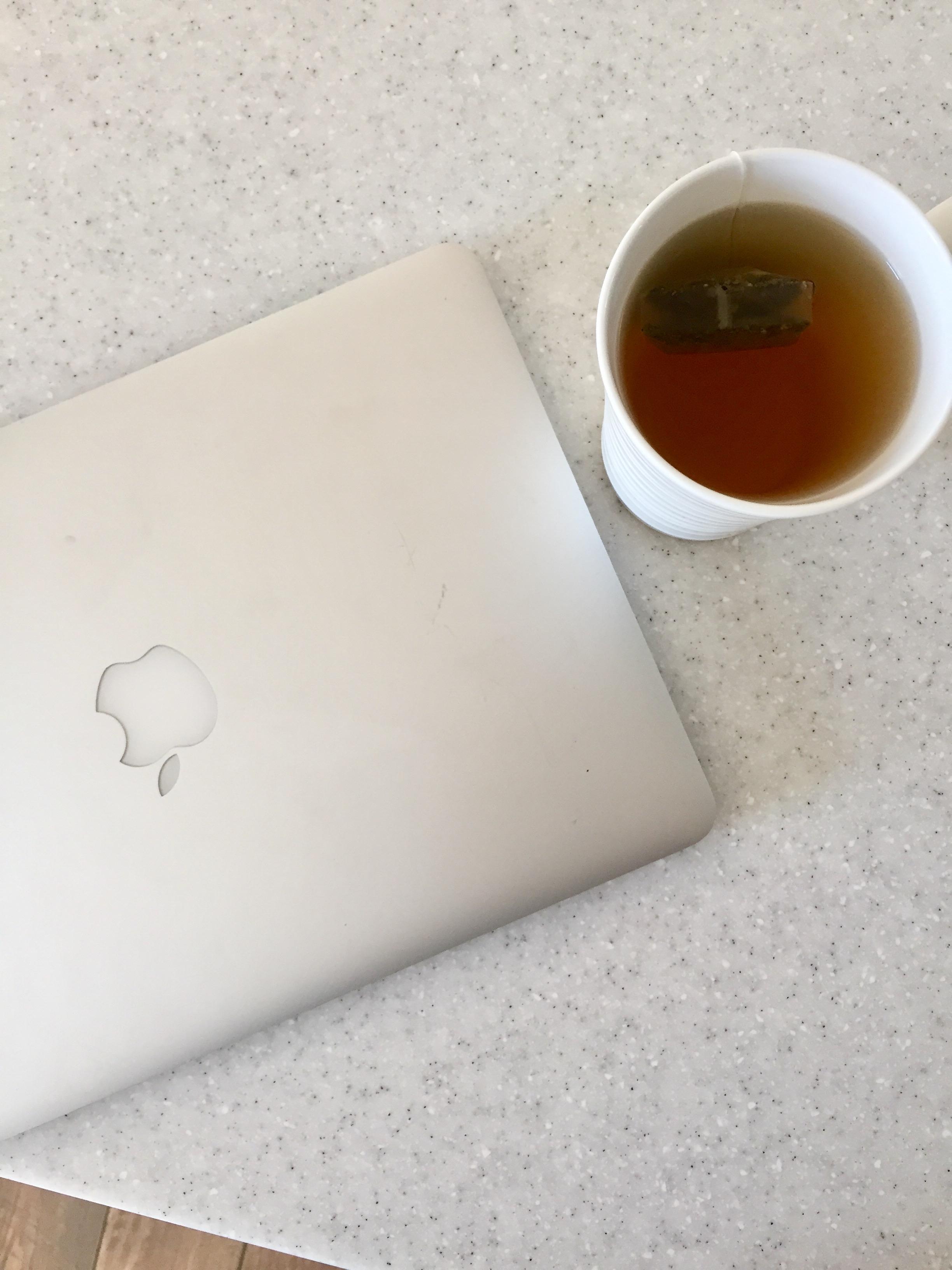 WIAW-Tea+Computer.jpg