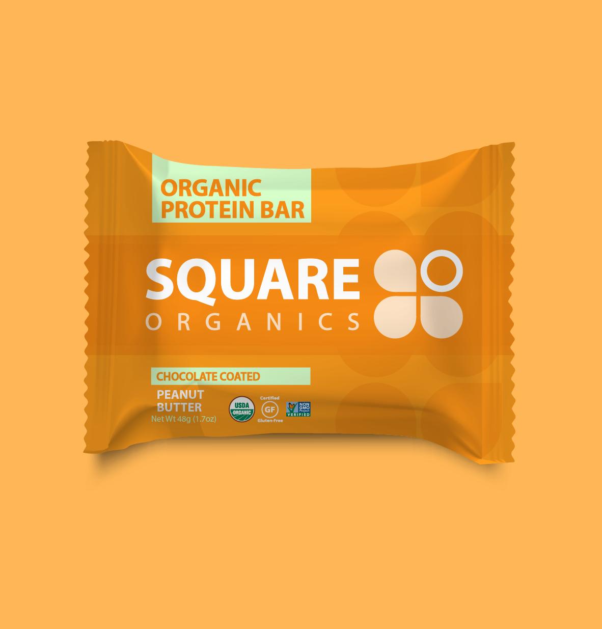 squareorganicsbar.png