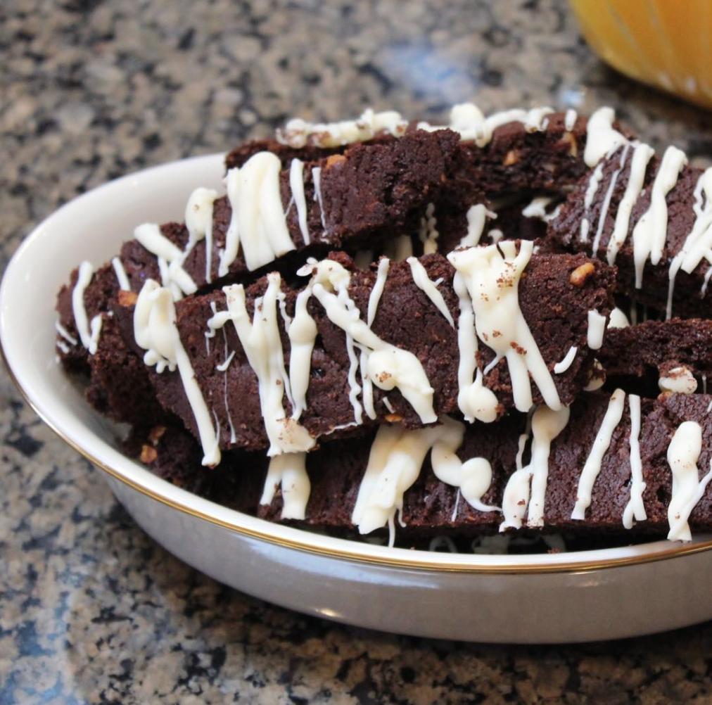 HealthyDessertFAQ-ChocolateBiscotti