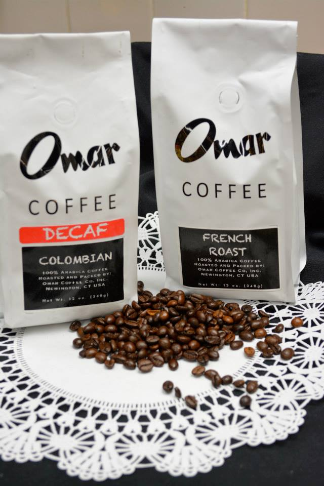 omar- coffee-halls-market-local