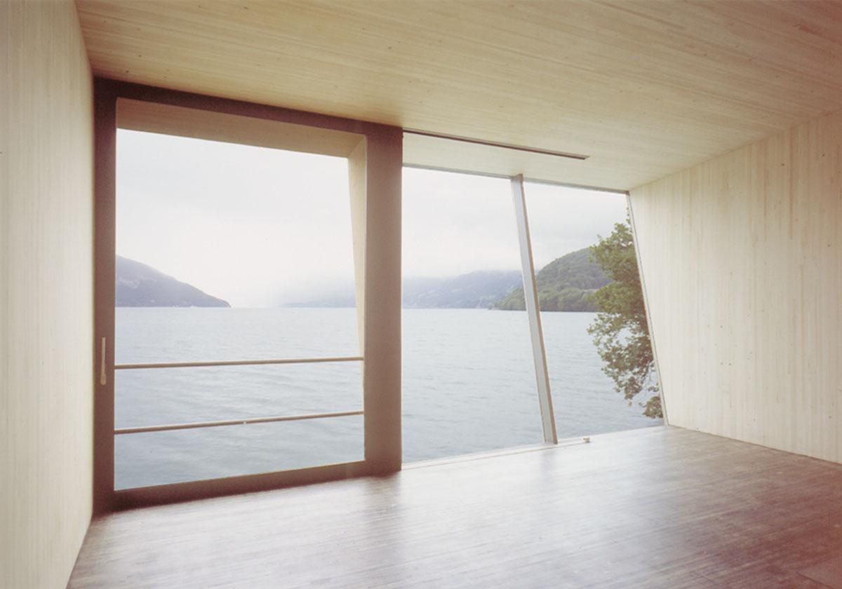9816_Fenster_zus_def_1200.jpg