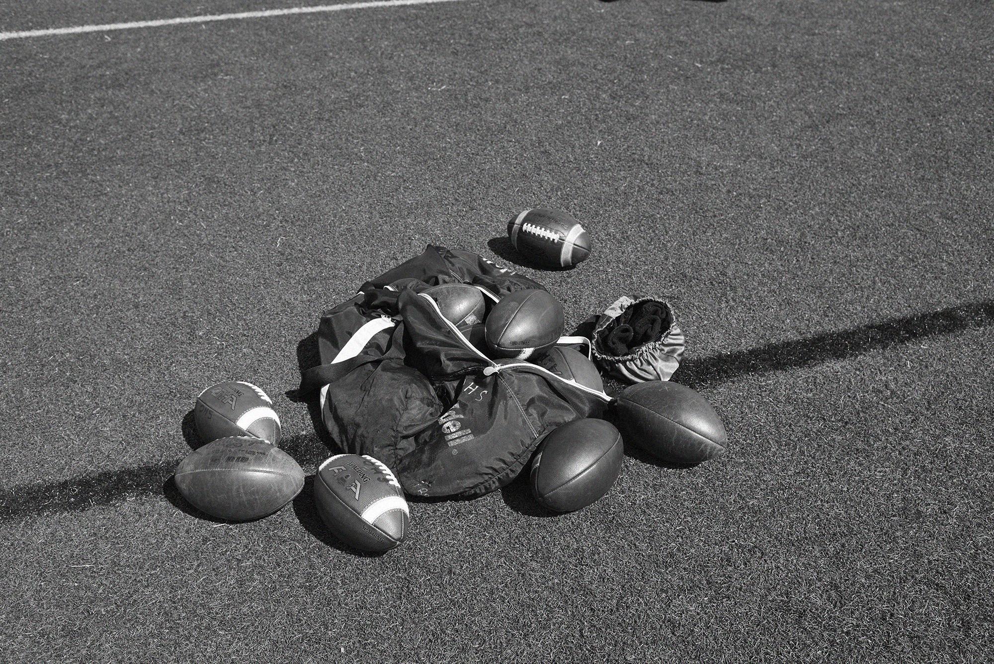 nikefootball_012.jpg