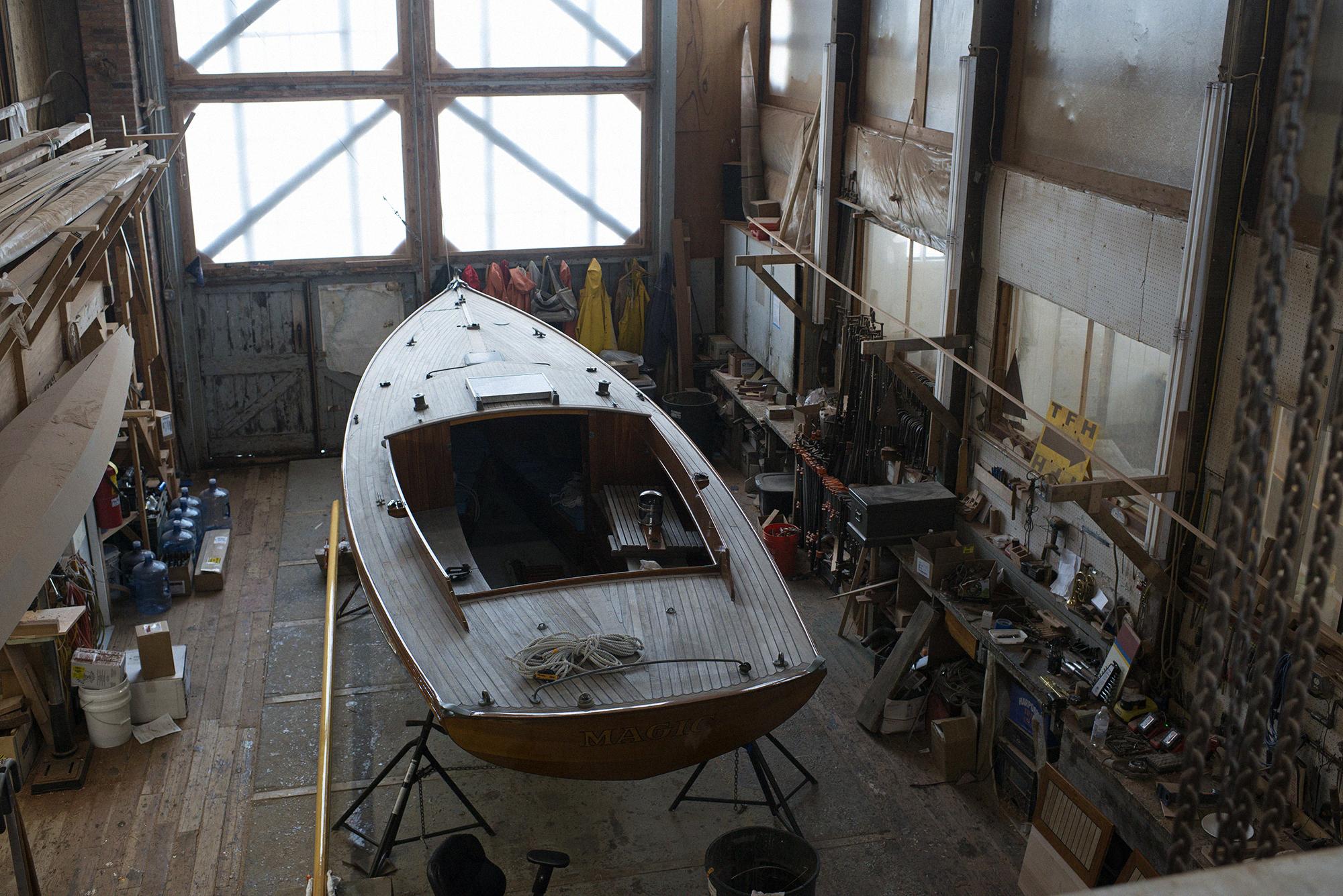 pease_boat_001.jpg