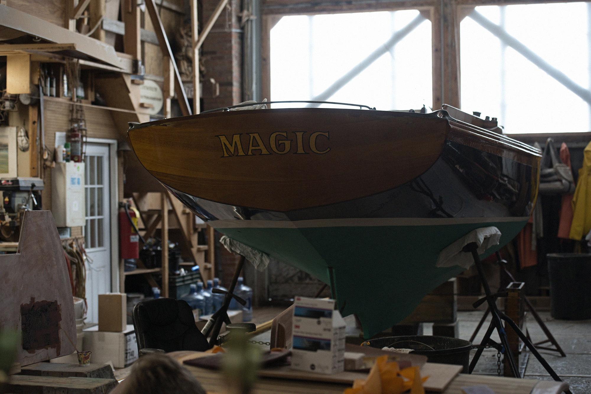 pease_boat_018.jpg