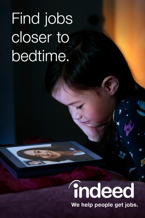 Indeed_Bedtime_BirminghamTower_504x756.jpg