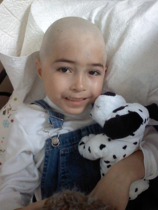 Addison Chemo.jpg