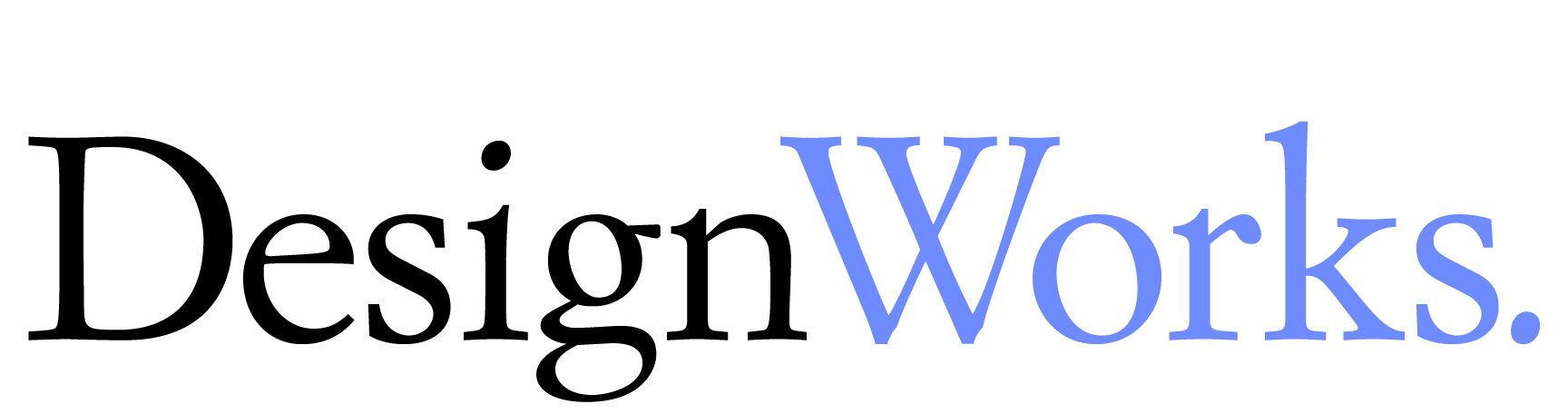 designWorkspurple_logo.jpg