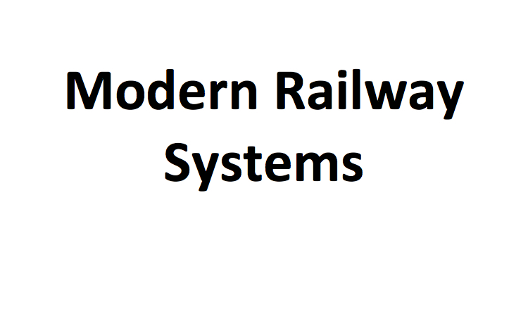 Tulip - Modern Railway Systems.jpg
