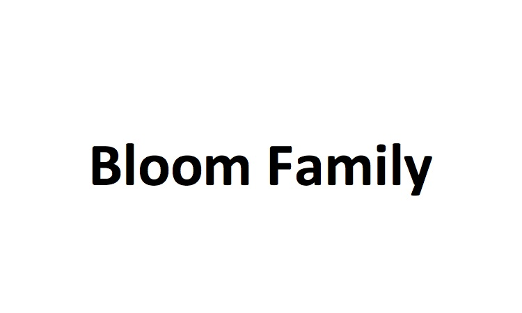 tulip - bloom family.jpg