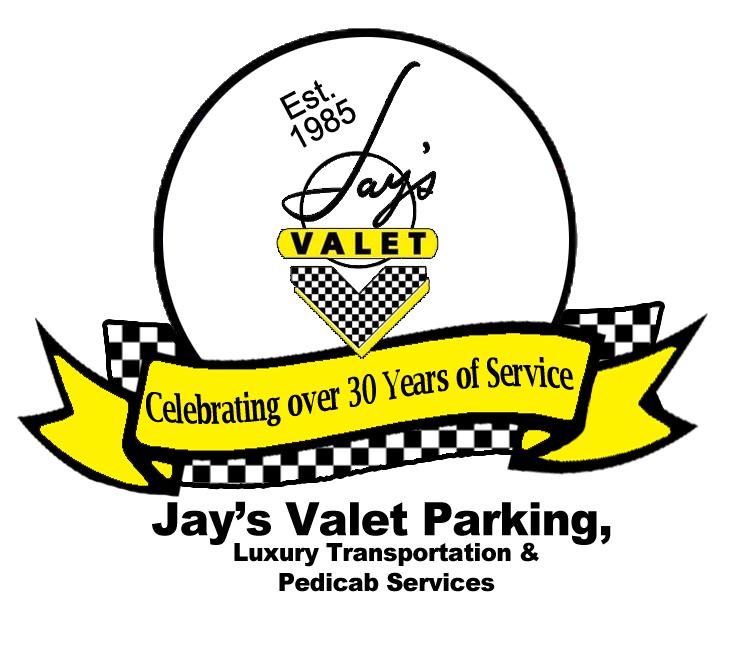 rosebud jay's valet.jpg