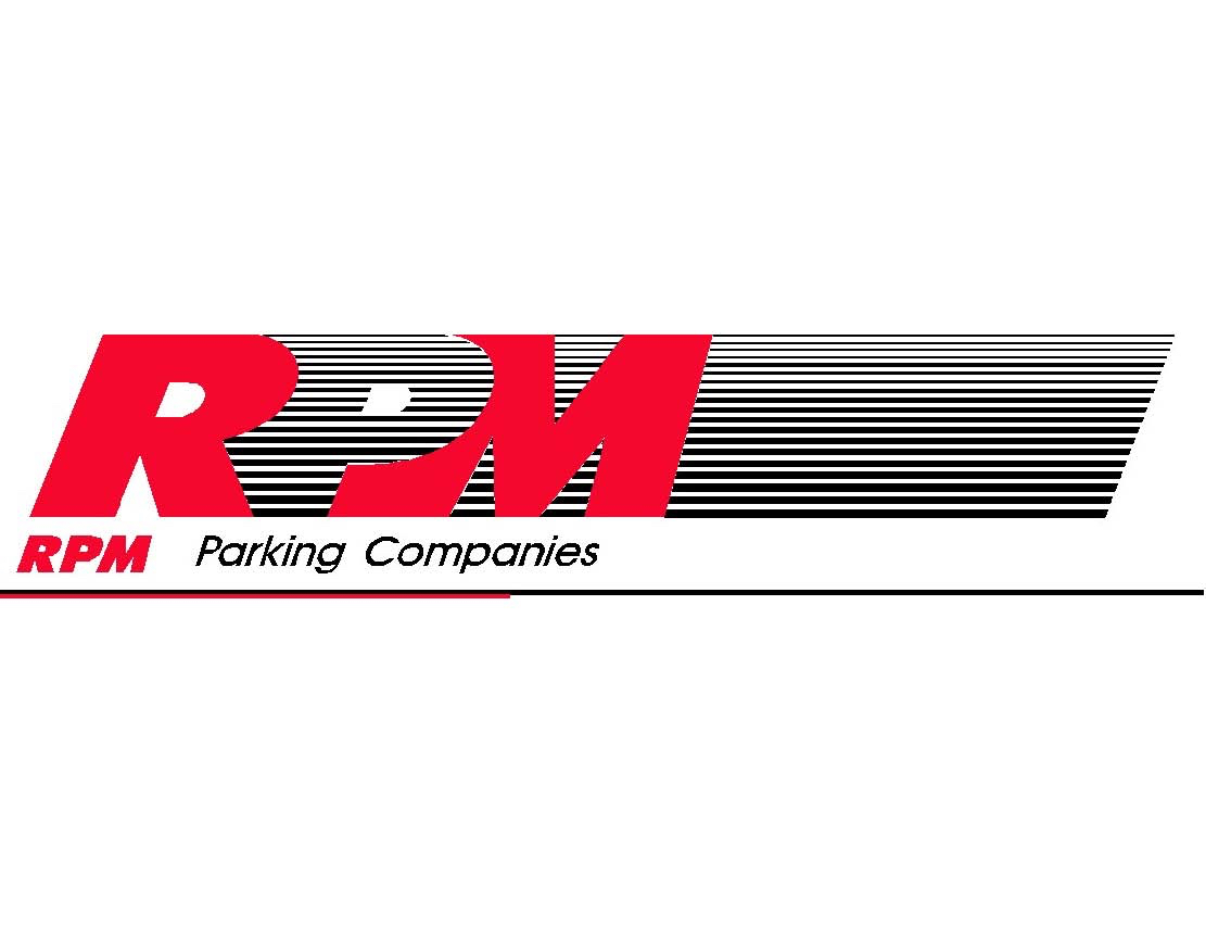 RPM parking.jpg