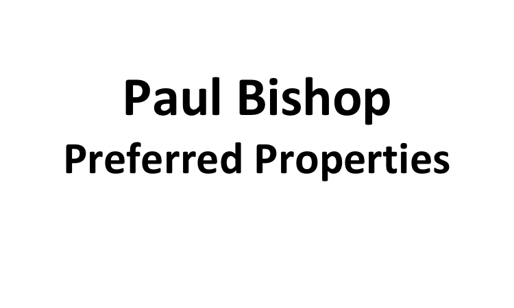 preferred properties.jpg