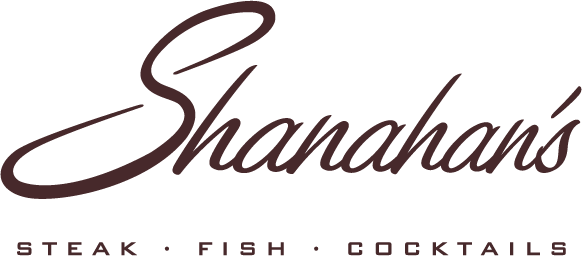 Shanahans.png