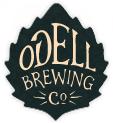 Odell.jpg
