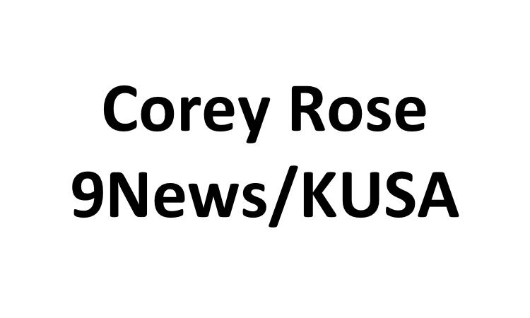 9 news.jpg