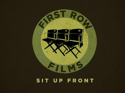 firstrow_1x.jpg