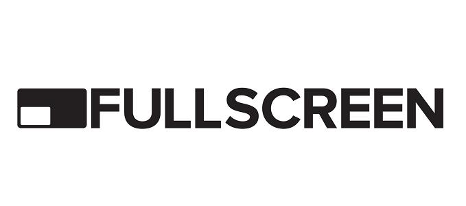 fullscreen1.png