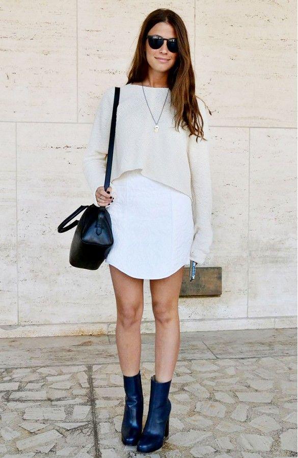 crop-top-over-dress.jpg