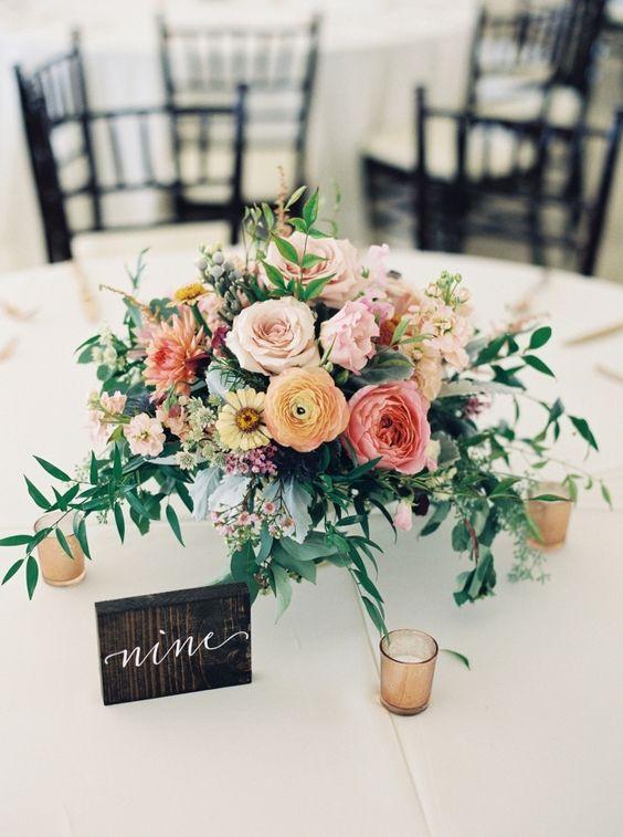Wedding Flowers 2.jpeg