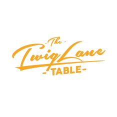 TwigLaneTable_logov3.png