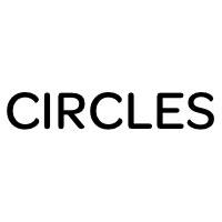 200circles.jpg