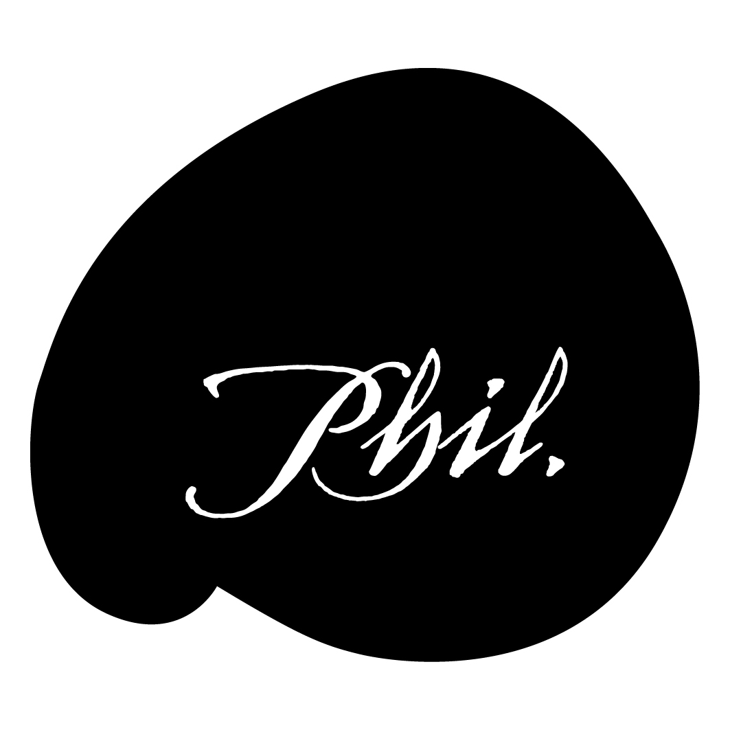 PHIL RECORDS