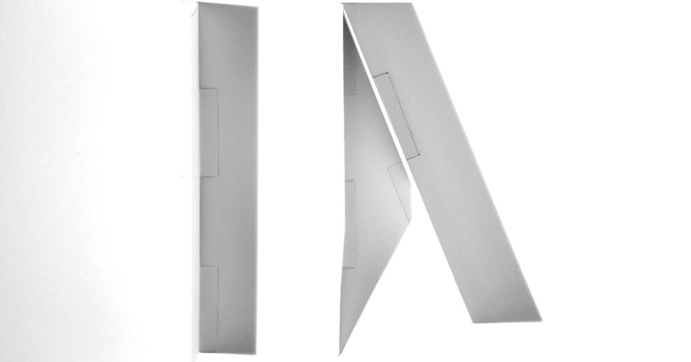 IA+digital+cover.jpg