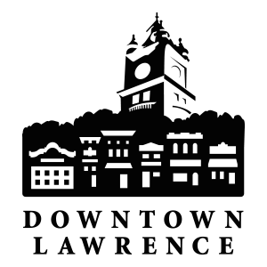 downtown-lawrence.png