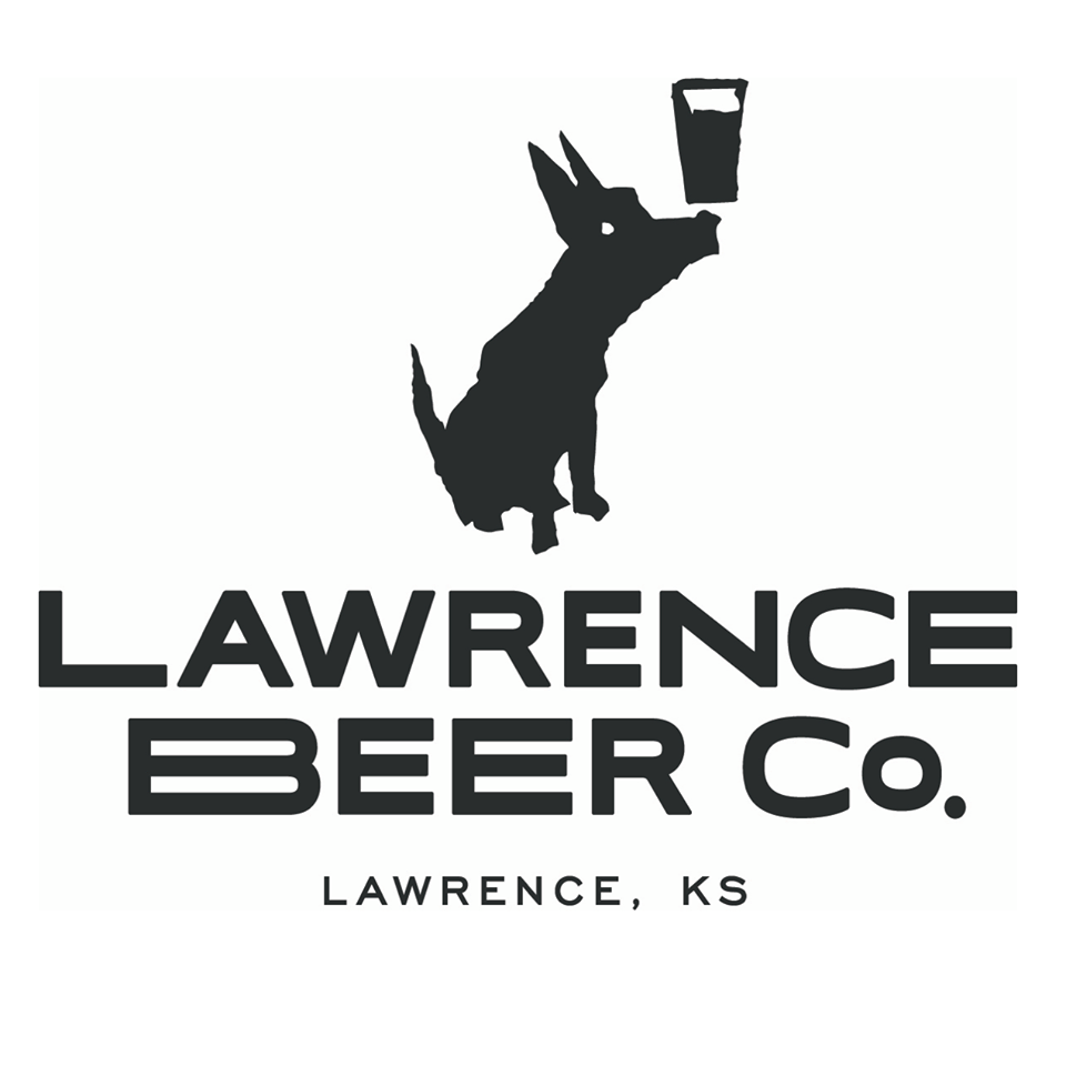 Lawrence Beer Company.png