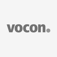 vocon.png