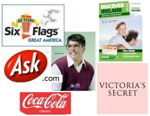commercialcomp.jpg