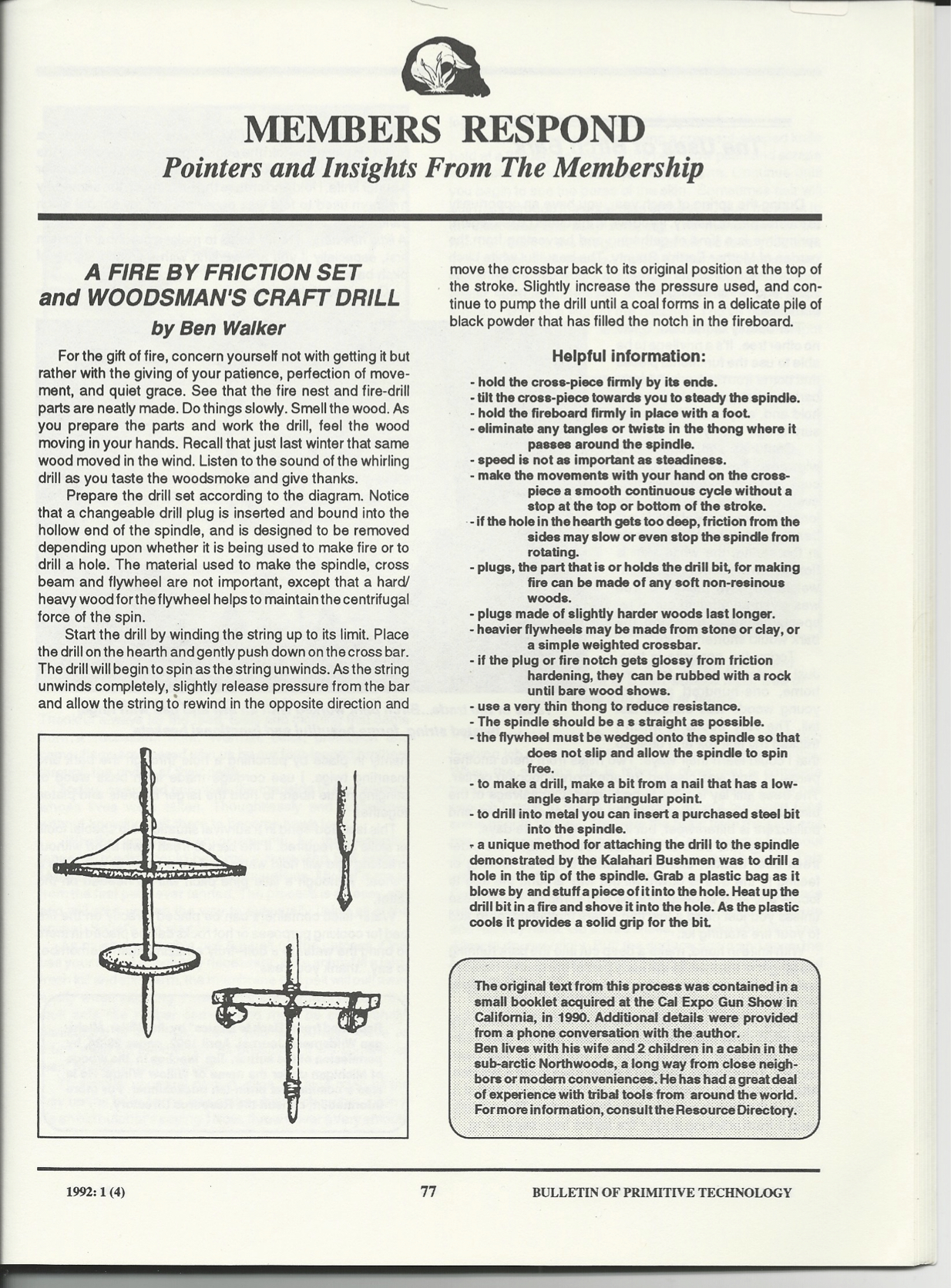 Primitive Archer Magazine vol 1 No 4 p.77 Fall 1992.jpg