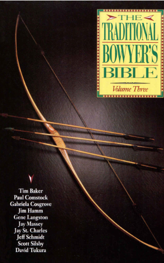 Bowyer's Bible cover.png