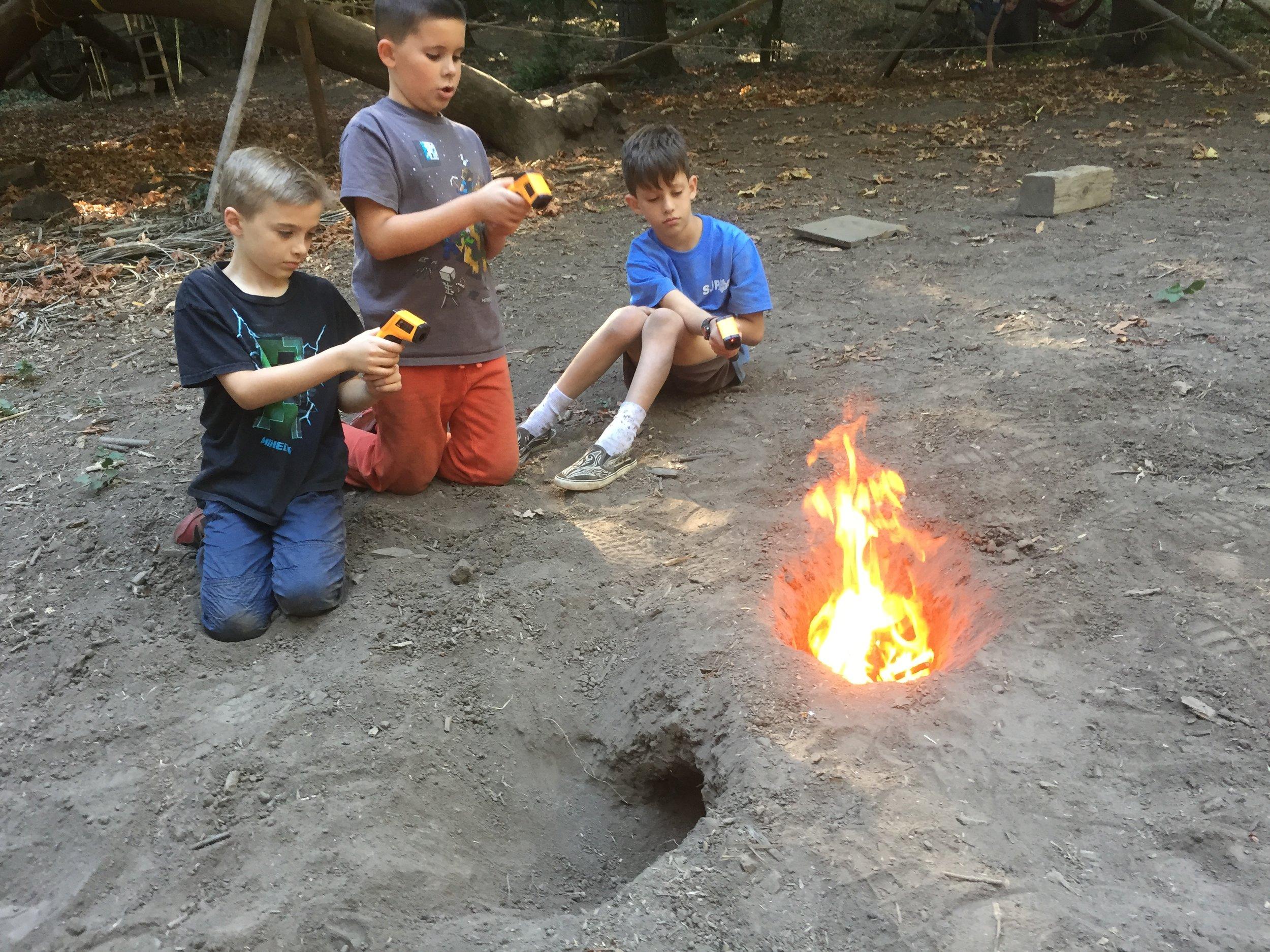 Dakota Fire Hole 2017.JPG
